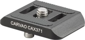 Cullmann Carvao CAX371 quick coupling plate (40371)