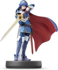 Nintendo amiibo Figur Super Smash Bros. Collection Lucina (Switch/WiiU/3DS)