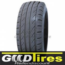 Infinity Ecosis 175/60 R15 81H