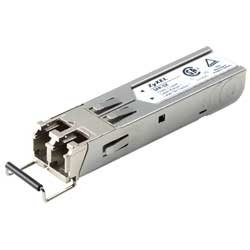 ZyXEL SFP-SX-D Gigabit LAN-transceiver, LC-Duplex MM 550m, SFP (91-010-204001B)