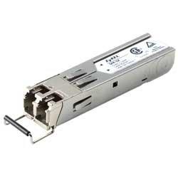 ZyXEL SFP-SX-D, 1x 1000Base-SX SFP Modul (91-010-204001B)