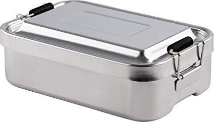 Bild Kelomat Lunchbox 18x12cm Aufbewahrungsbehälter (1995-248)