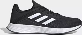 adidas Duramo SL core black/cloud white/grey six (men) (FV8786)