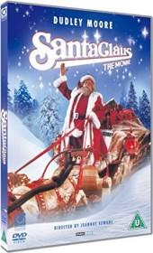 Santa Claus (1985) (UK)