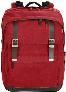 cc3b01383abdb 4You Legend Soft Red Schulrucksack (11600041800) ab € 69 (2019 ...