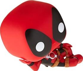 FunKo Pop! Marvel: Deadpool (30850)