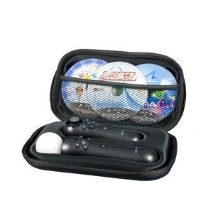 Logic3 carrying case for Move (PS3) (PSM936)