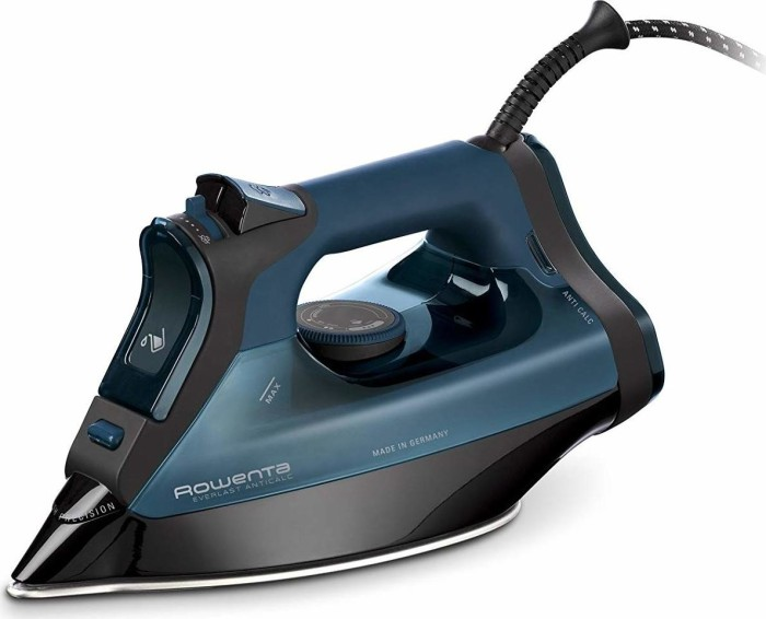 Rowenta DW7120 steam iron