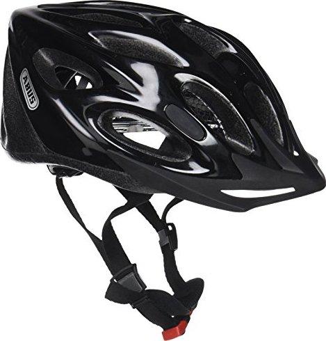 ABUS Raxtor Helmet (various colours/sizes) -- via Amazon Partnerprogramm