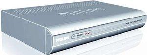 Philips DSR300