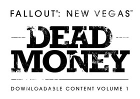 Fallout 3 - New Vegas - Lonesome Road (Download) (Add-on) (PC)