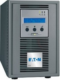 Eaton Pulsar 700 (68180)