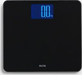 Tanita HD-366 electronic personal scale
