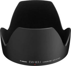 Canon EW-83J lens hood (1244B001)