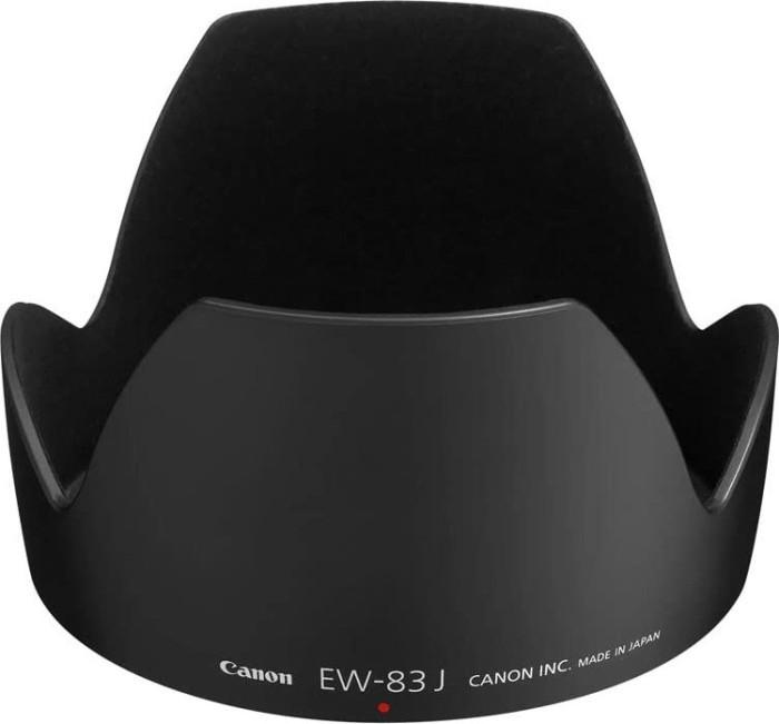 Canon EW-83J Gegenlichtblende (1244B001) -- © bepixelung.org