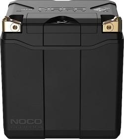 Noco NLP30