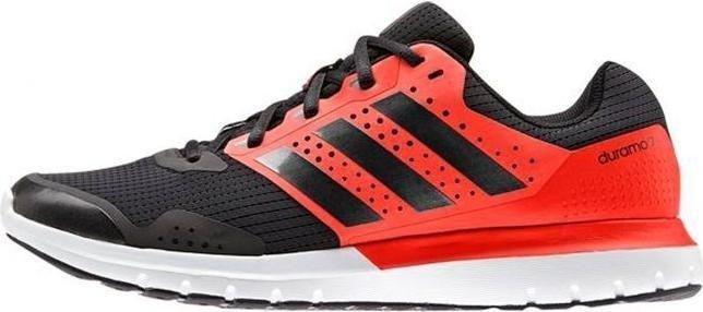adidas shoes duramo 7 price