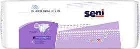 Seni Super SENI Plus protective pants XL, 30 pieces