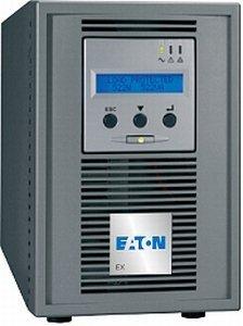 Eaton EX 1500 (68183)