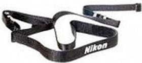 Nikon AN-7 Carrying Strap (FWE51401)