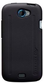 Case-Mate Tough case for HTC One S black (CM020384)