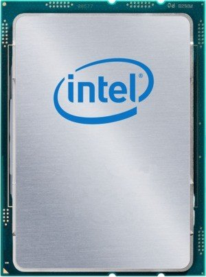 Intel Xeon W-3175X, 28x 3.10GHz, tray (CD8067304237800)