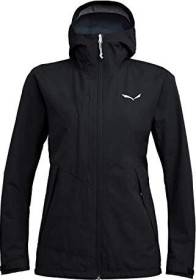 Salewa Puez 2 Gore-Tex 2L Jacke black out (Damen) (27226-0910)