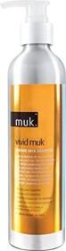 muk. Vivid muk Colour Lock Shampoo, 300ml