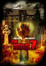 The House of 7 Corpses