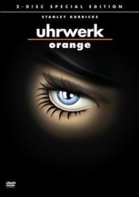 Clockwork Orange (Special Editions)