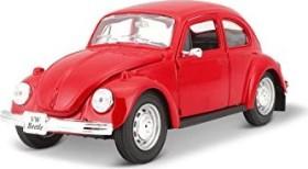 Maisto VW Käfer 73 (31926)