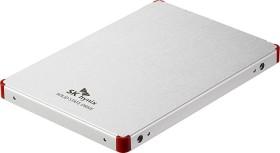 SK Hynix Canvas SC311 256GB, SATA (HFS256G32TNF-N2A2A)