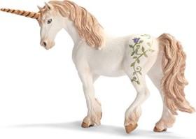 Schleich Bayala - Unicorn standing (70432)