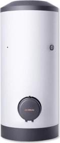 Stiebel Eltron SHW200S Warmwasserspeicher