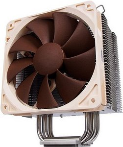 Noctua NH-U12DO --