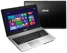 ASUS N56JR-S4080H (90NB0161-M00500)