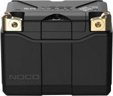 Noco NLP5