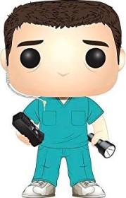 FunKo Pop! TV: Stranger Things - Bob in Scrubs (30878)