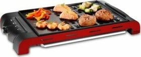 Trisa Health grill red (7588.8312)