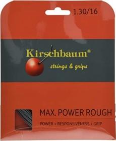 Kirschbaum Max Power
