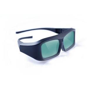 Philips PTA03/00 3D-glasses