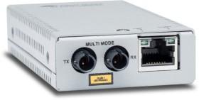 Allied Telesis AT-MMC2000/ST, 1000Base-T auf 1000Base-SX/ST (990-004281-60)