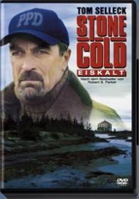 Stone Cold - Eiskalt (DVD)