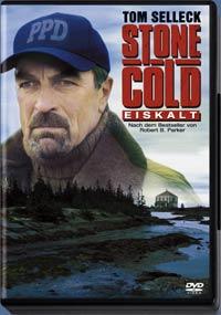 Stone Cold - Eiskalt