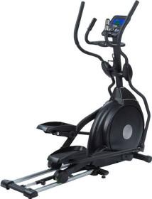 Energetics ET 1070 Crosstrainer