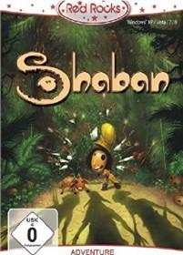 Shaban (PC)