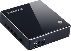 Gigabyte Brix GB-BXI3-4010-C1M