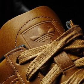 Monumento Complicado Permanente  adidas Jeans mesa/core black (men) (BB5273) | Skinflint Price Comparison UK