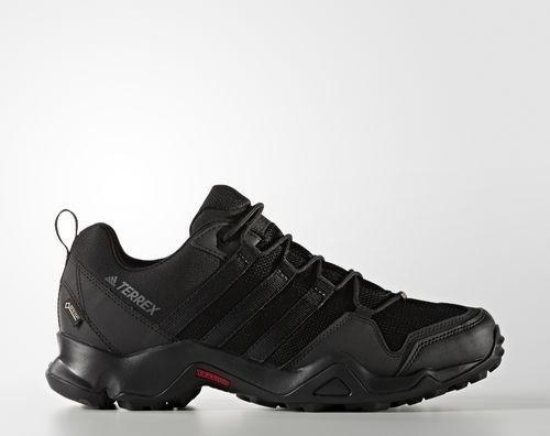 adidas Terrex AX2R GTX core blackcore blackvista grey (Herren) (BA8040) ab ? 89,99