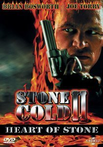 Stone Cold 2 - Heart of Stone